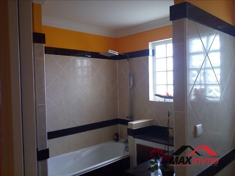 Vente appartement Sainte clotilde 264 000€ - Photo 4
