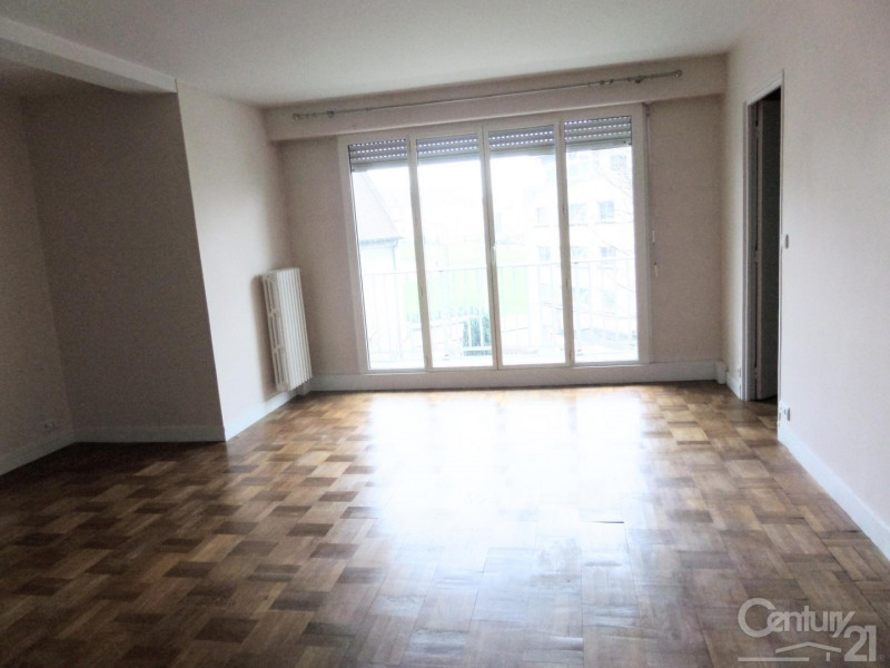 Location appartement Caen 715€ CC - Photo 1