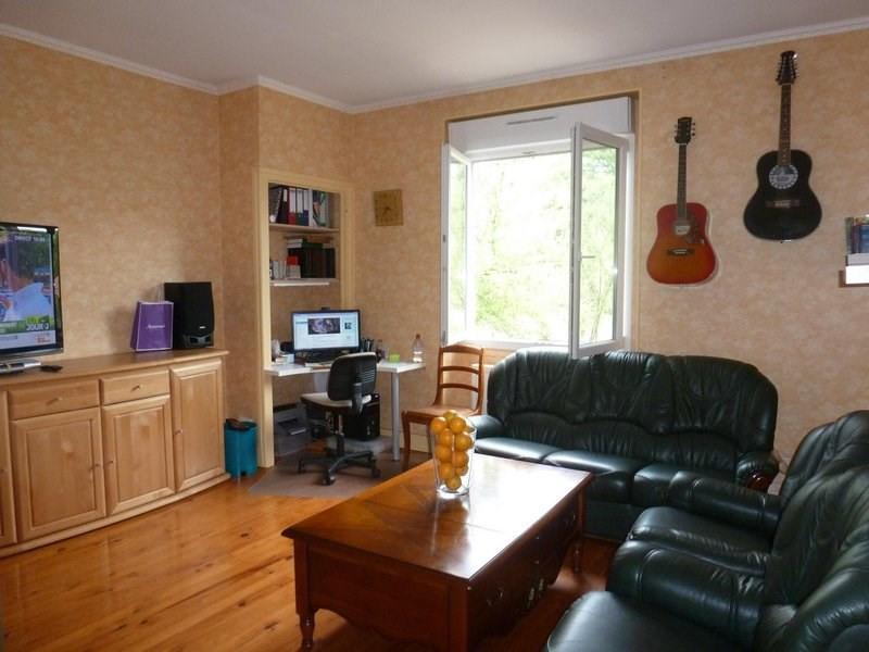 Sale house / villa Salaise-sur-sanne 99000€ - Picture 3