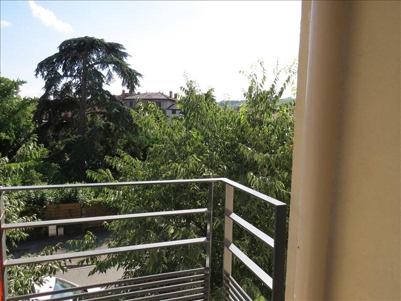 Vente appartement Anse 192000€ - Photo 2