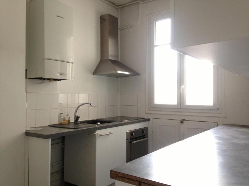 Location appartement Paris 3ème 3385€ CC - Photo 6