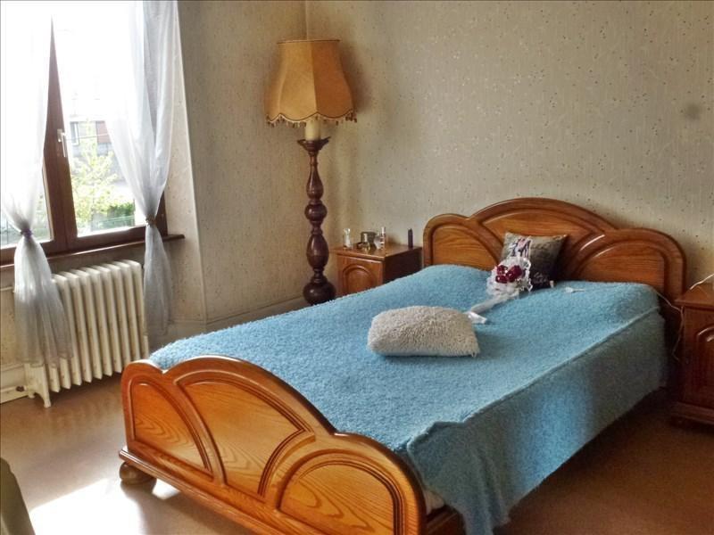 Vente maison / villa Senones 69000€ - Photo 2