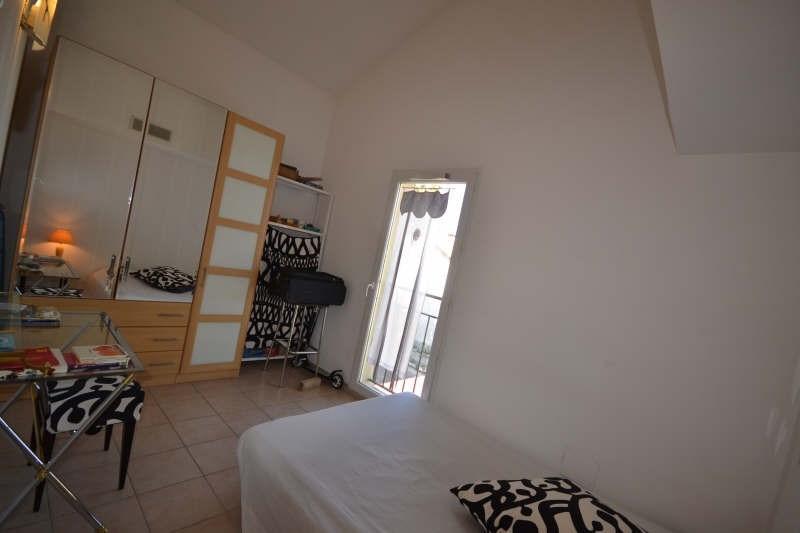 Vente appartement Avignon extra muros 227000€ - Photo 2