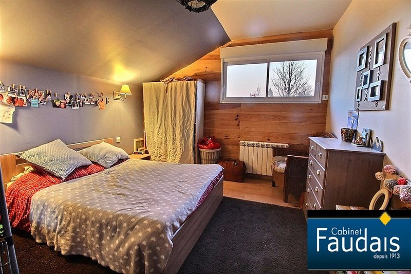 Vente maison / villa Hyenville 145000€ - Photo 3