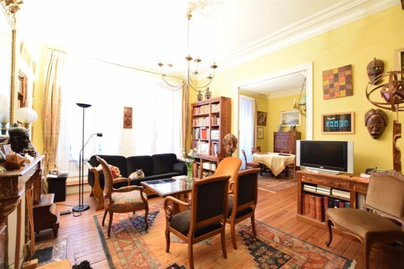 Vente appartement Brest 138 450€ - Photo 2