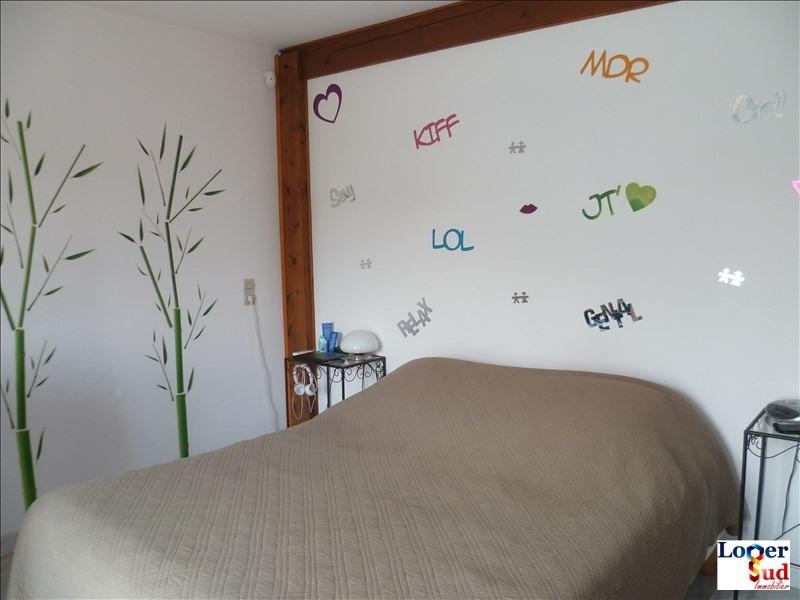 Vente maison / villa Montpellier 312000€ - Photo 7