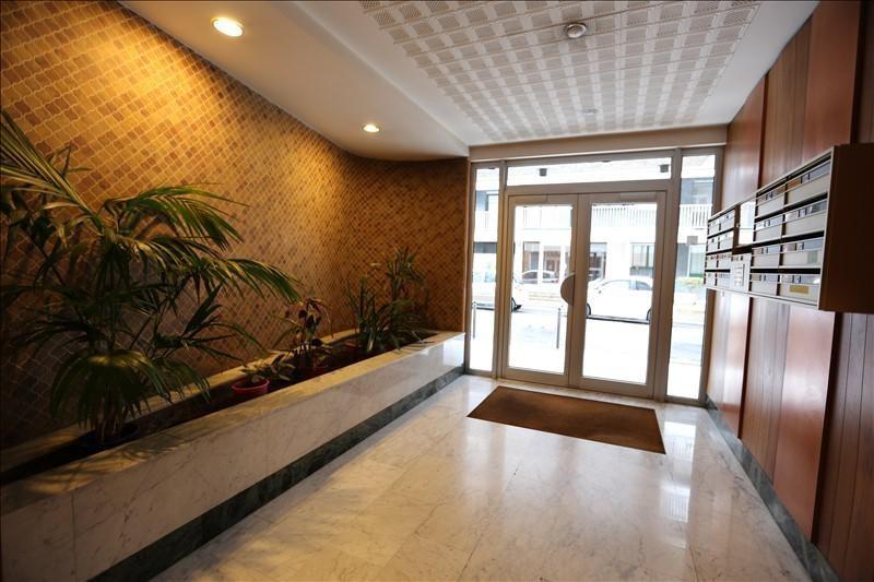 Verhuren  kantoren Paris 15ème 750€ +CH/ HT - Foto 3