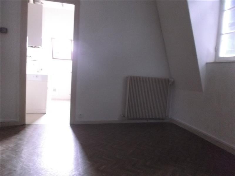 Vente appartement Oloron ste marie 36000€ - Photo 2