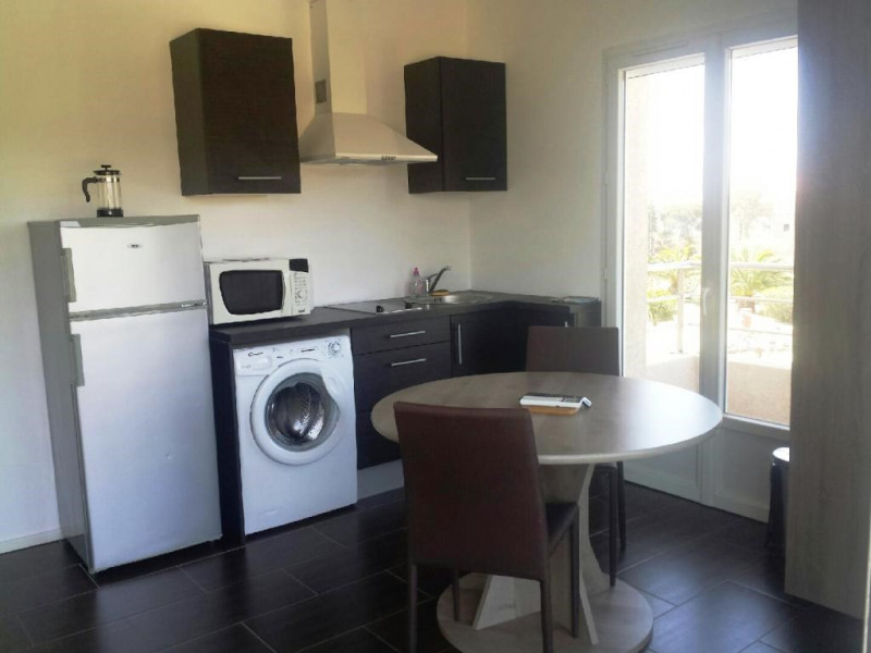 Vente appartement Porticcio 138 000€ - Photo 5
