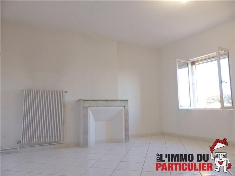 Vente maison / villa Vitrolles 285000€ - Photo 4