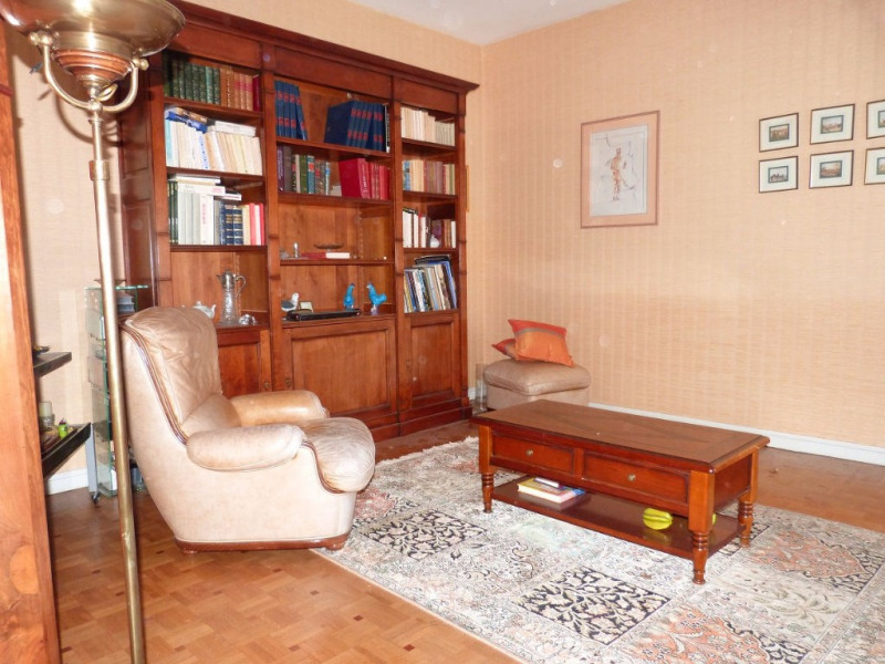 Vente appartement Toulouse 129 500€ - Photo 1
