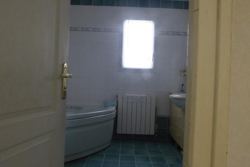 Vente maison / villa Dompierre sur mer 367500€ - Photo 7