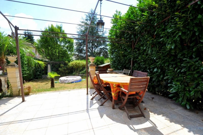 Sale house / villa Fontenay les briis 309000€ - Picture 18