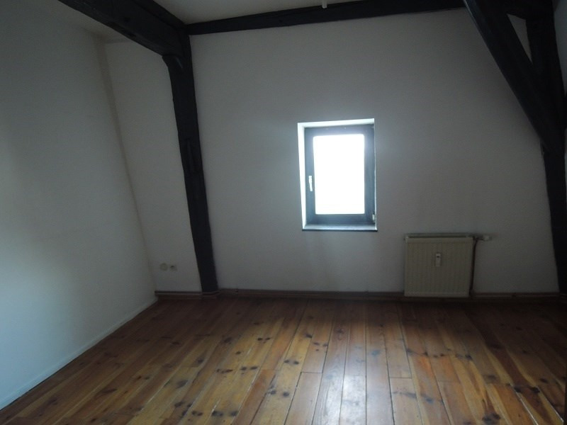Vente appartement Hoenheim 129 000€ - Photo 3