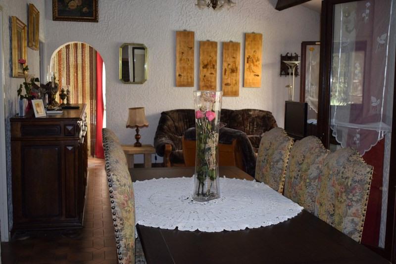 Продажa дом Seillans 315000€ - Фото 7