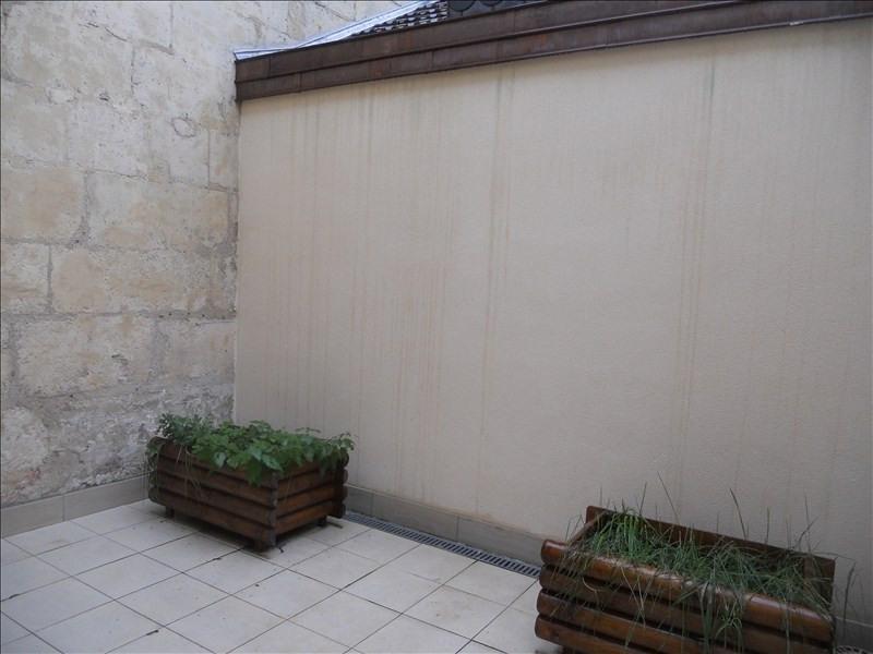 Location appartement Villers cotterets 600€ CC - Photo 6
