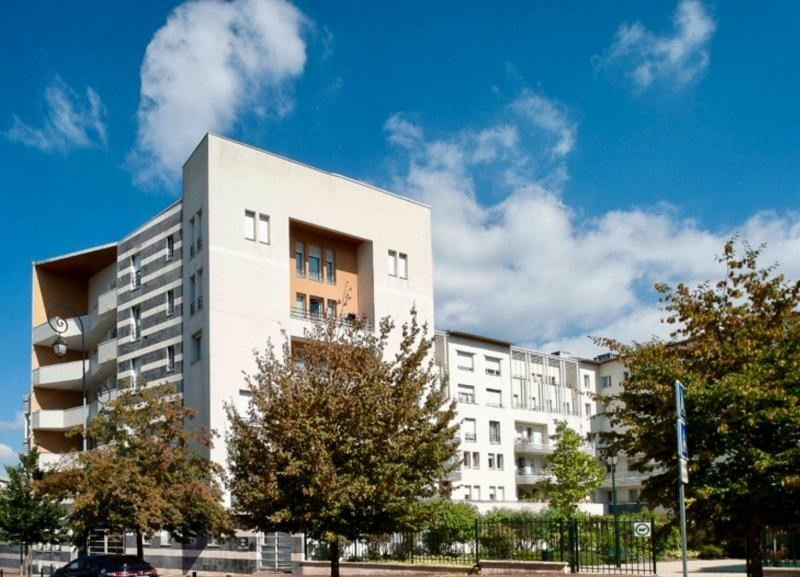 Vente appartement St germain en laye 291 400€ - Photo 2