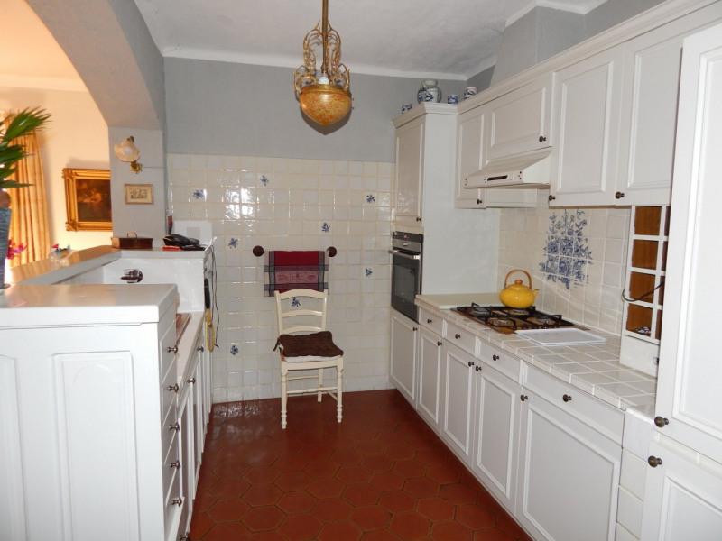 Vente maison / villa Salernes 367500€ - Photo 9