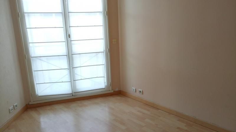 Vente appartement St germain en laye 330000€ - Photo 5