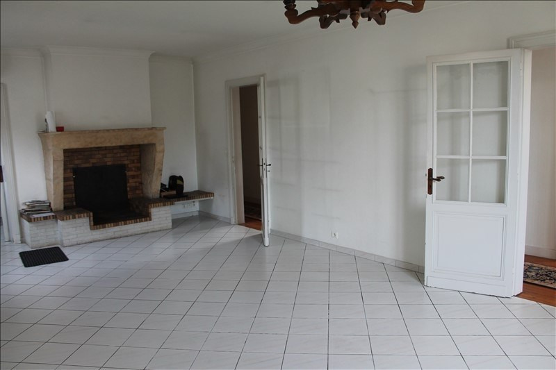 Vente maison / villa Langon 233 200€ - Photo 2
