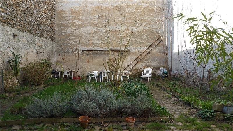 Produit d'investissement appartement Savigny sur orge 123000€ - Photo 3