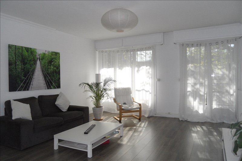 Vente appartement Le port marly 279000€ - Photo 5