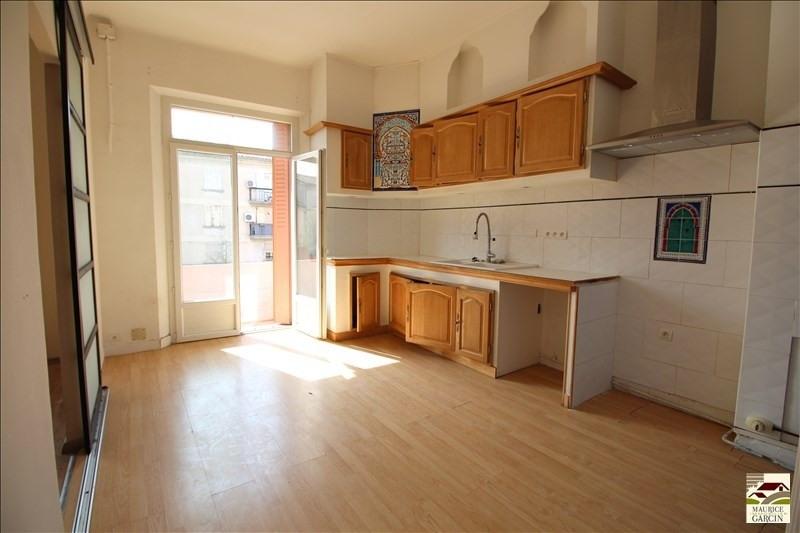 出售 公寓 Cavaillon 130000€ - 照片 3