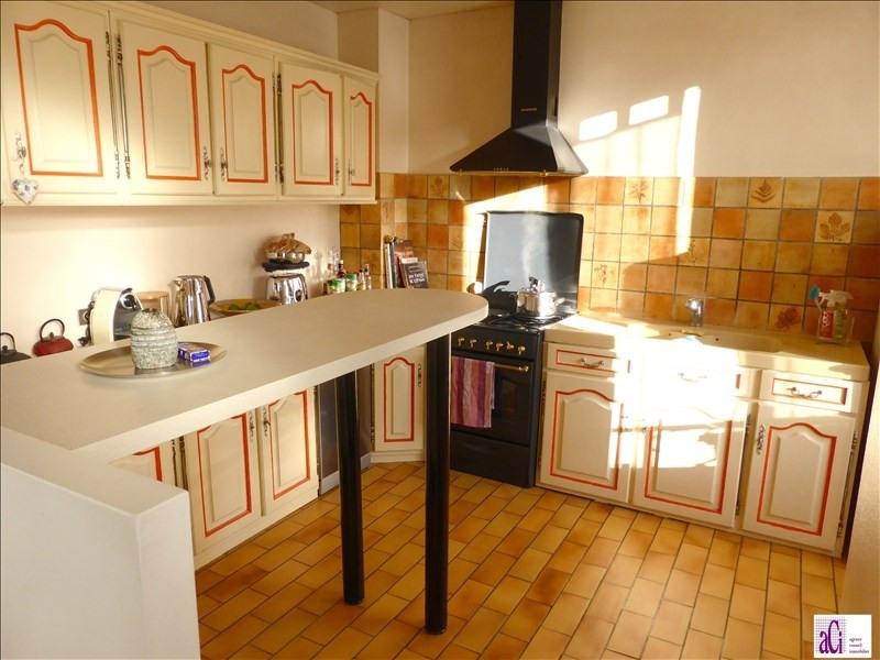 Vente maison / villa L hay les roses 436000€ - Photo 4