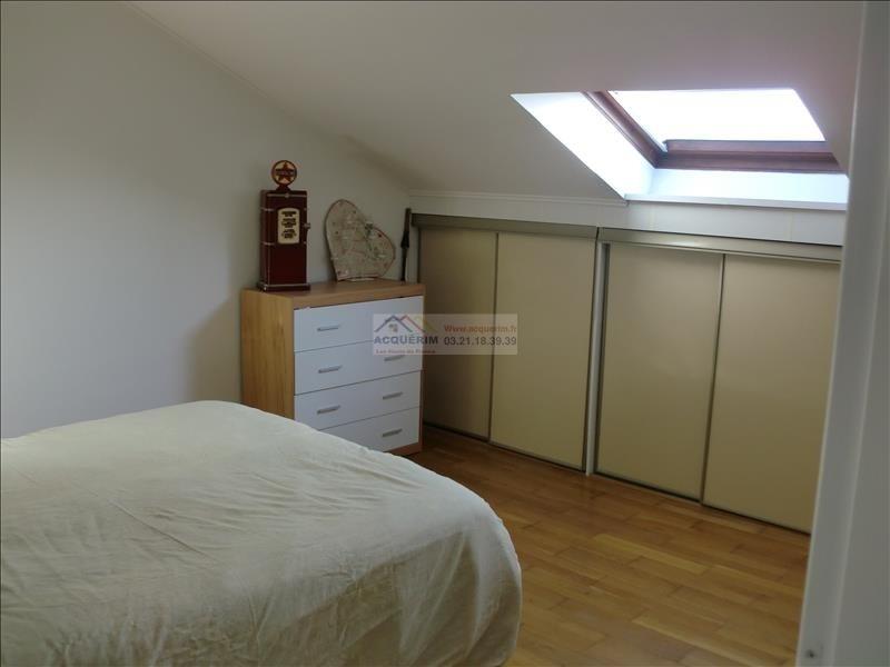 Sale house / villa Ostricourt 229000€ - Picture 9