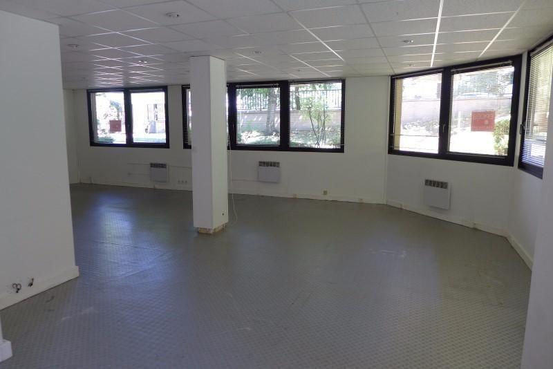 Vente appartement Garches 367500€ - Photo 2