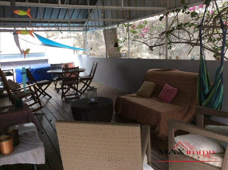 Vente maison / villa La montagne 350000€ - Photo 7