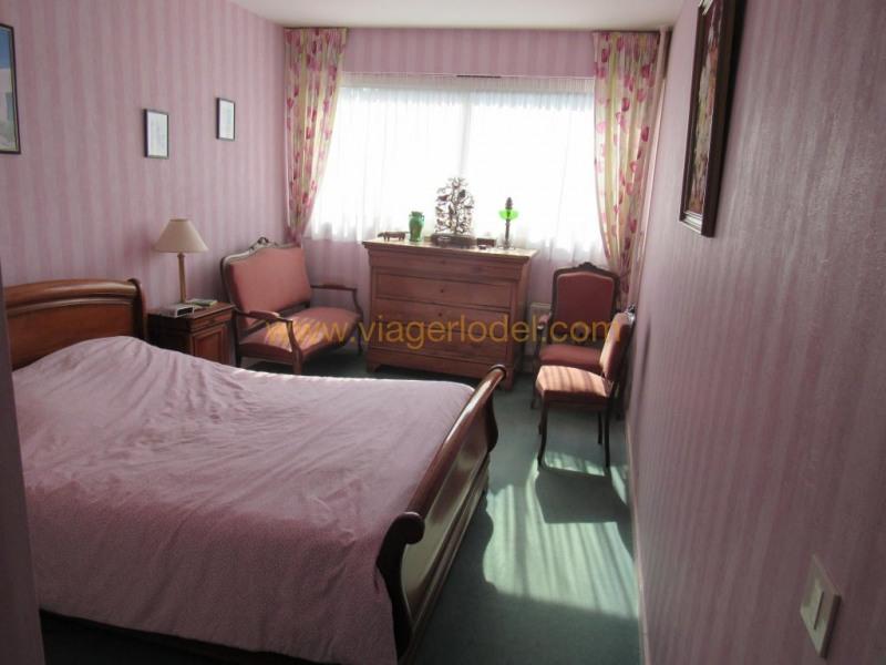apartamento Roubaix 67500€ - Fotografia 7