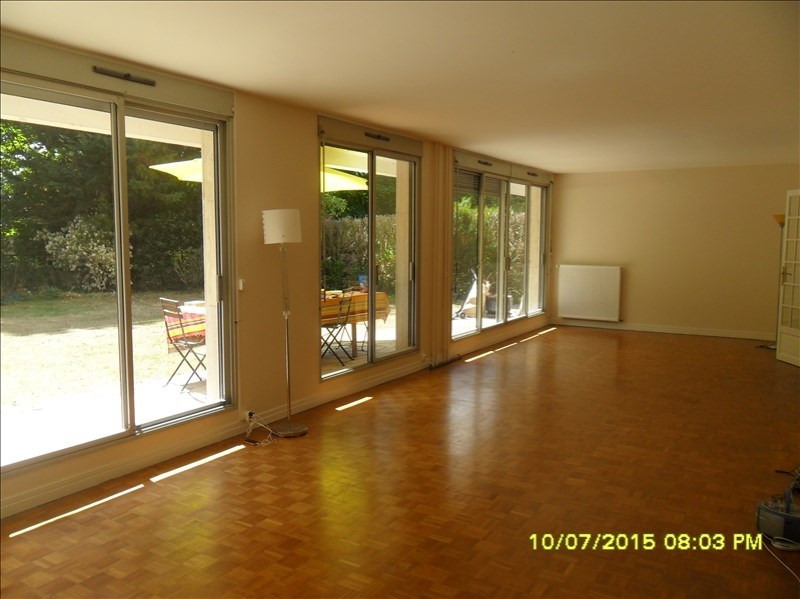 Location appartement Mareil marly 2 200€ CC - Photo 8