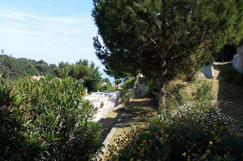 Sale house / villa Roquebrune cap martin 1045000€ - Picture 10