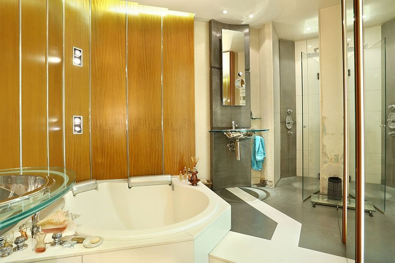 Verkoop van prestige  appartement Paris 3ème 2435000€ - Foto 21