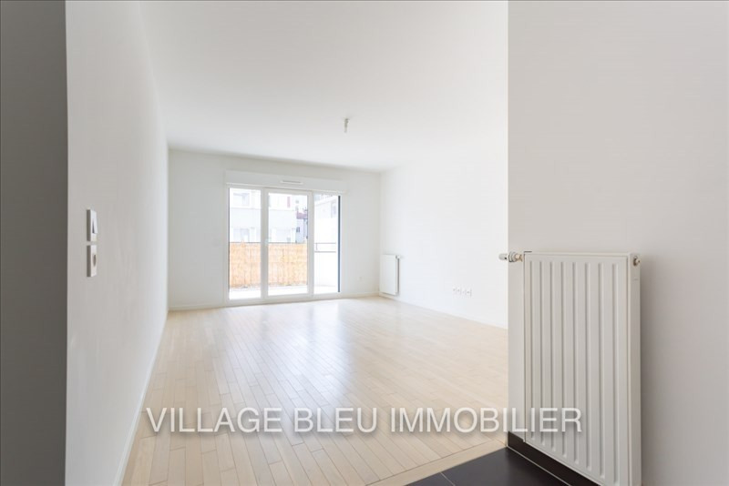 Rental apartment La garenne colombes 1063€ CC - Picture 4