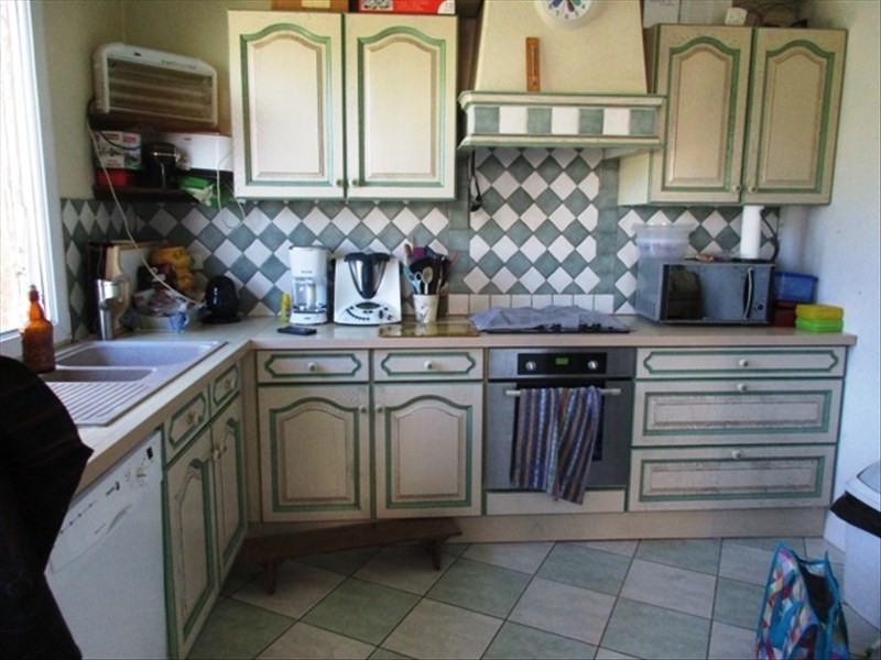 Vente maison / villa Nort sur erdre 178500€ - Photo 3