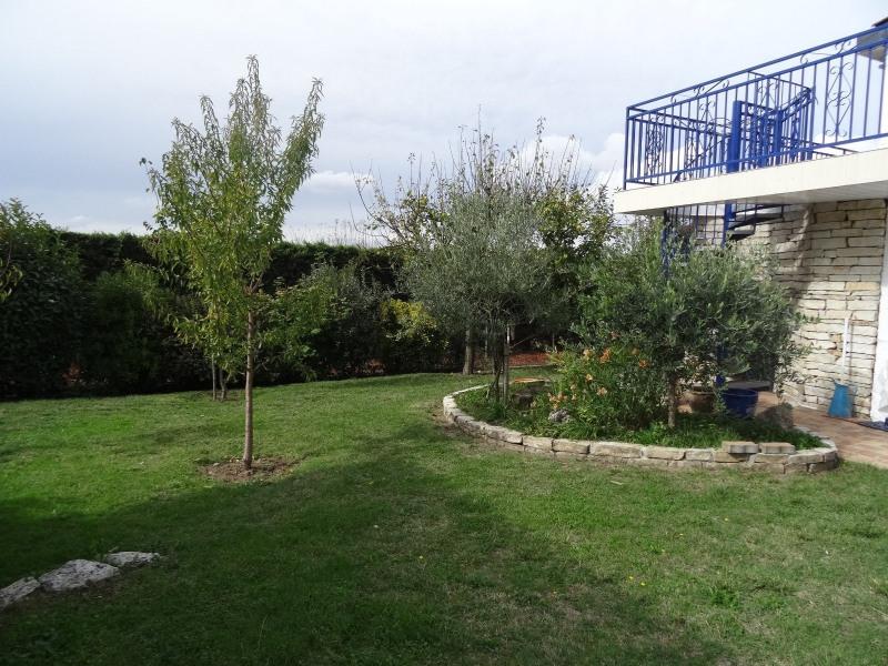 Venta  casa Agen 285000€ - Fotografía 4