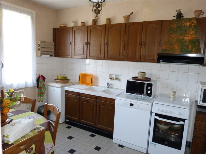 Vente maison / villa Albi 165000€ - Photo 7