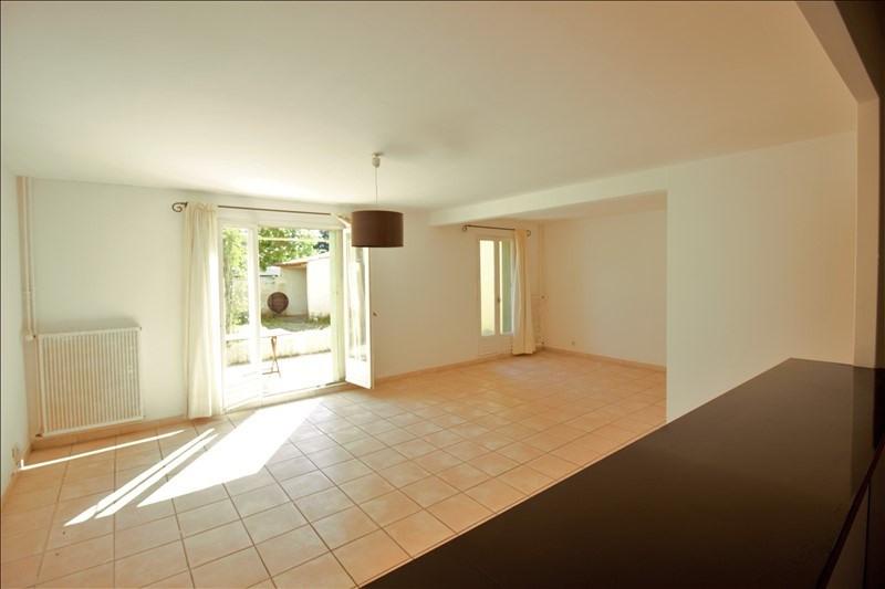 Vendita casa Le pontet 169900€ - Fotografia 1