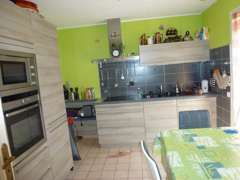 Vente maison / villa Chatellerault 164 300€ - Photo 2