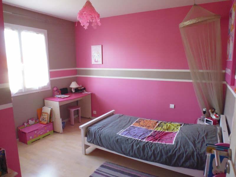 Venta  casa Nouaille maupertuis 263000€ - Fotografía 7