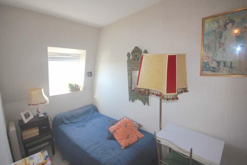 Sale apartment Villers sur mer 169000€ - Picture 9