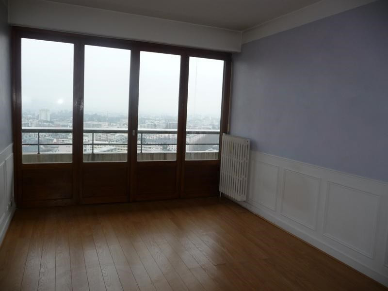 Location appartement Chambery 534€ CC - Photo 5