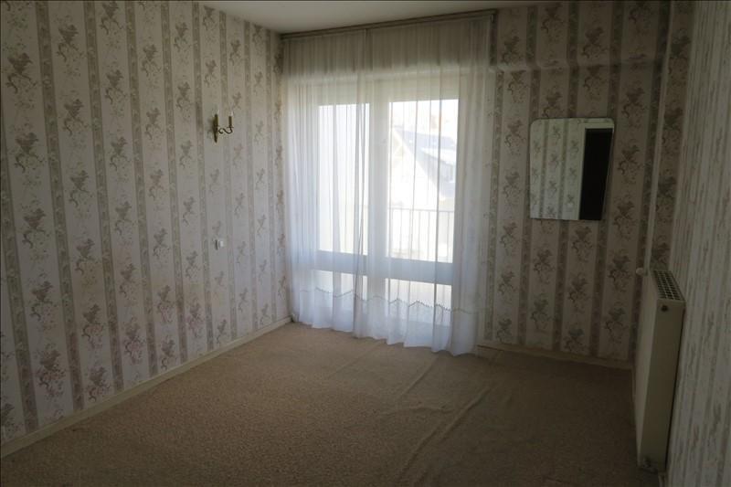 Vente appartement Royan 275000€ - Photo 6