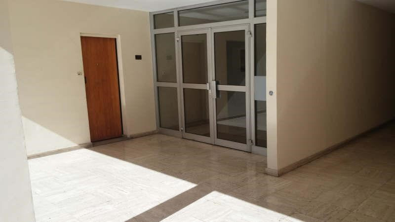Vente appartement Nimes 35000€ - Photo 6