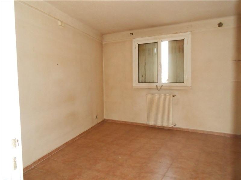 Продажa квартирa Vallauris 170000€ - Фото 5