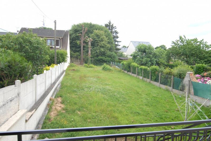 Alquiler  casa Sainte-geneviève-des-bois 1494€ CC - Fotografía 9