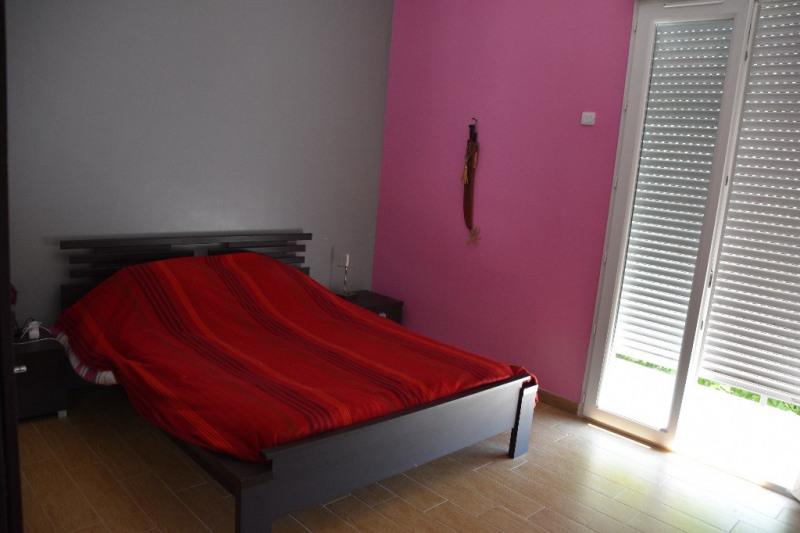 Sale house / villa Saissac 235400€ - Picture 12