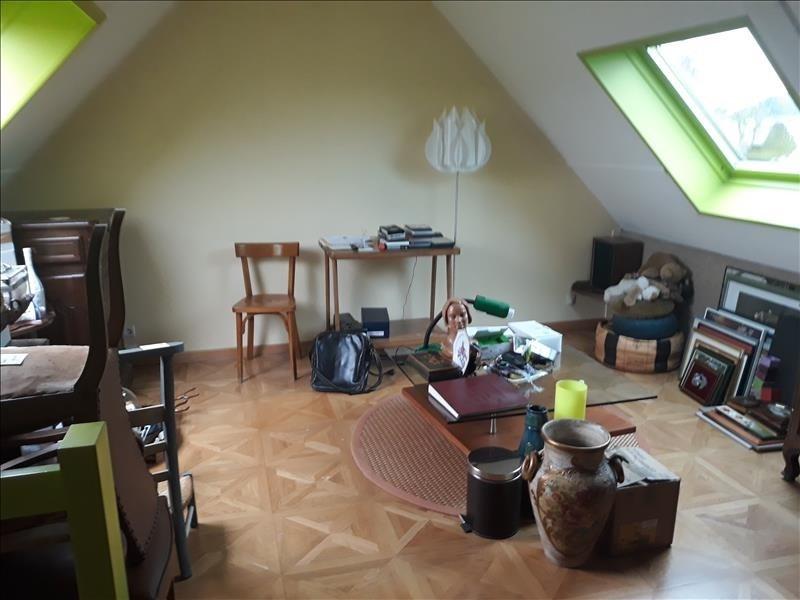 Sale house / villa Gavrelle 203775€ - Picture 4